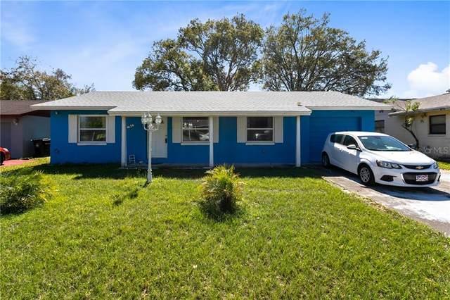 4654 Alhama Street, Orlando, FL 32811 (MLS #O5926833) :: Griffin Group