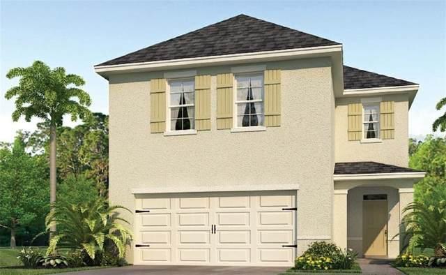 3946 Angola Lane, Sanford, FL 32771 (MLS #O5926838) :: Realty Executives Mid Florida