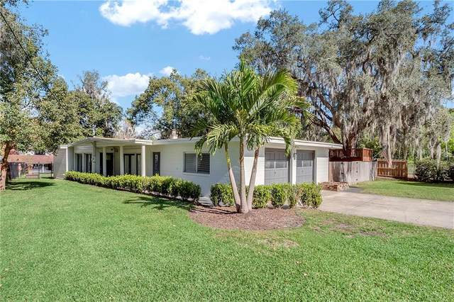 2600 Venetian Way, Winter Park, FL 32789 (MLS #O5926840) :: Vacasa Real Estate