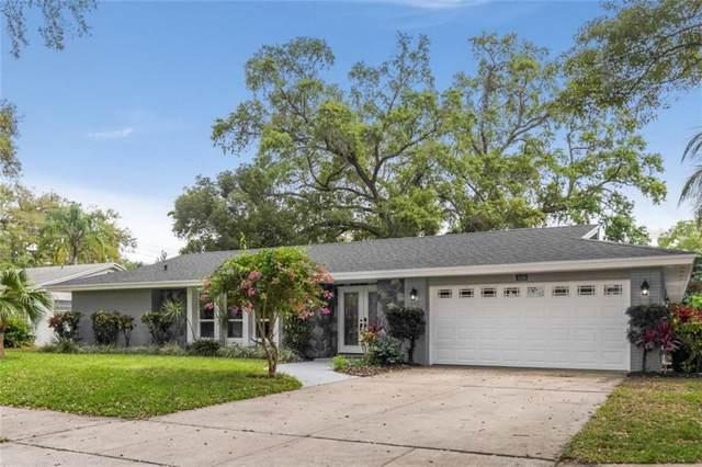 3106 Lake Arnold Place, Orlando, FL 32806 (MLS #O5926864) :: Bob Paulson with Vylla Home