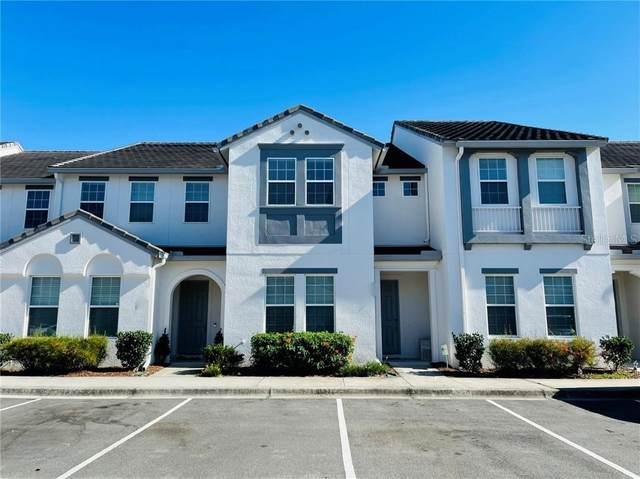 378 Captiva Drive, Davenport, FL 33896 (MLS #O5926867) :: Everlane Realty