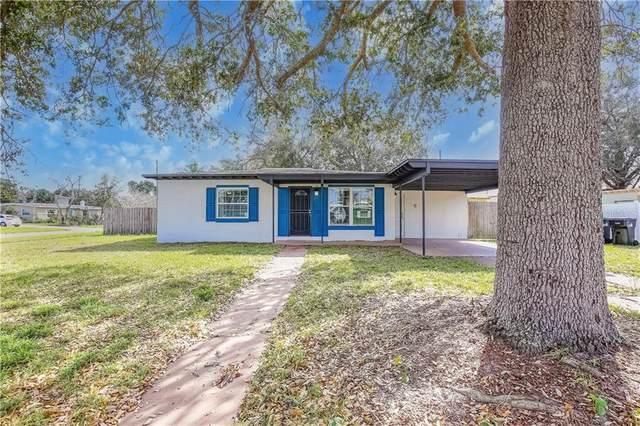 7128 Hershey Way, Orlando, FL 32822 (MLS #O5926869) :: Florida Life Real Estate Group