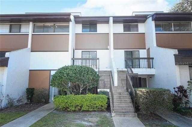 4559 Tower Pine Road Ge, Orlando, FL 32839 (MLS #O5926881) :: Everlane Realty