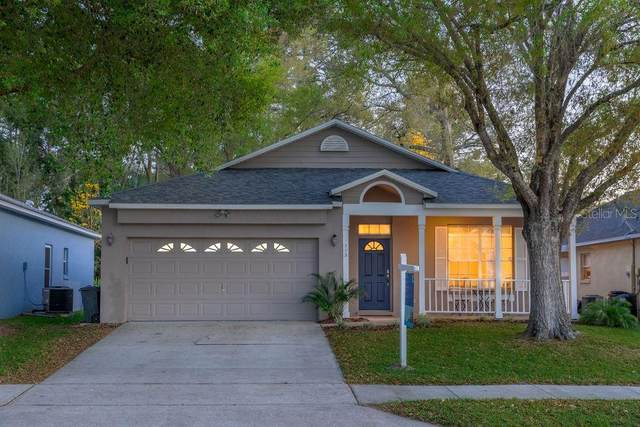 113 Queens Court, Sanford, FL 32771 (MLS #O5926891) :: New Home Partners