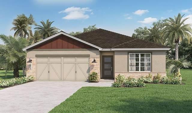 281 Talisi Loop, Saint Cloud, FL 34771 (MLS #O5926893) :: Sarasota Gulf Coast Realtors