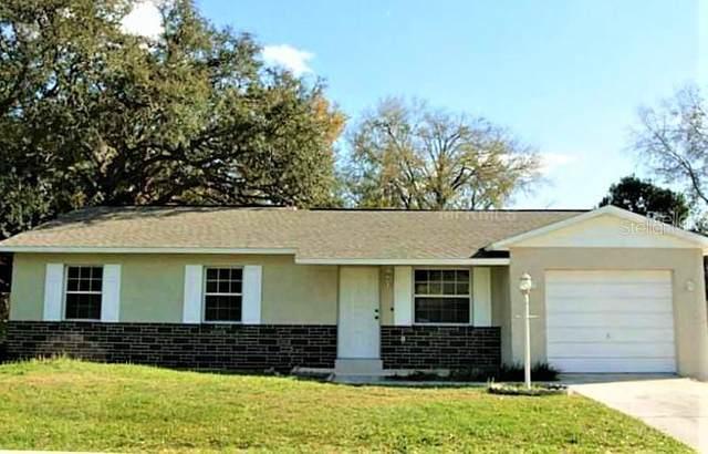 449 Springwood Court, Longwood, FL 32750 (MLS #O5926896) :: Vacasa Real Estate