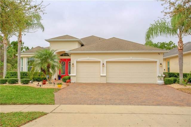 212 Birkdale Drive, Daytona Beach, FL 32124 (MLS #O5926908) :: Florida Life Real Estate Group
