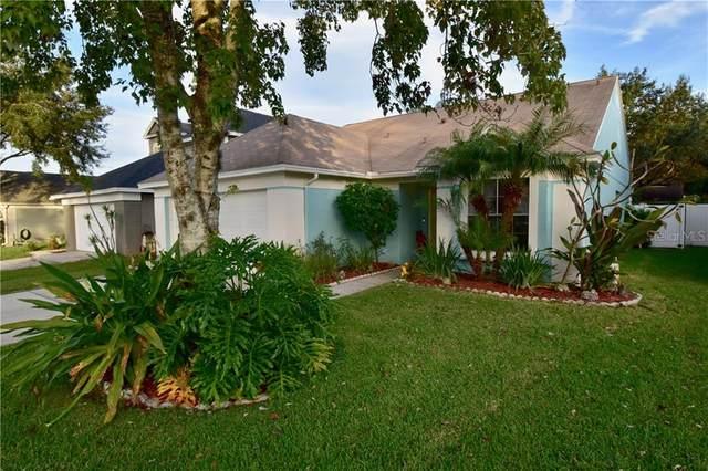 1024 Kelsey Avenue, Oviedo, FL 32765 (MLS #O5926919) :: New Home Partners