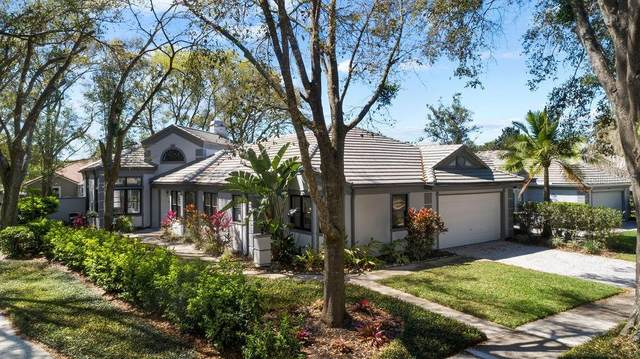 1261 W Langley Court, Lake Mary, FL 32746 (MLS #O5926929) :: Young Real Estate