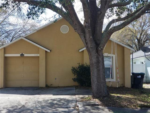 8628 Claiborne Court, Orlando, FL 32825 (MLS #O5926955) :: Southern Associates Realty LLC