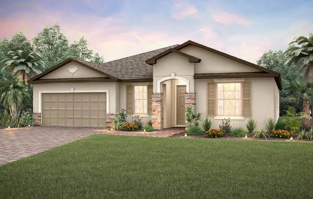 284 Island Sound Court, Longwood, FL 32779 (MLS #O5927019) :: Bustamante Real Estate
