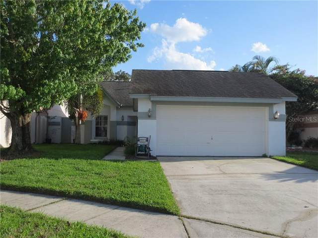 5826 Plumtree Court, Orlando, FL 32821 (MLS #O5927070) :: Dalton Wade Real Estate Group