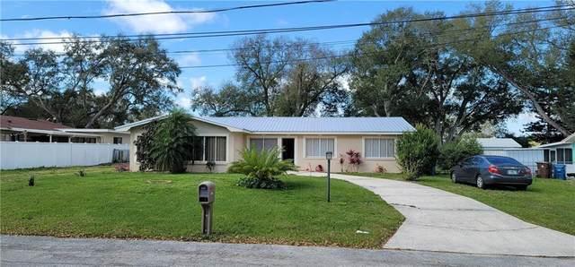 1906 S 8TH Street, Haines City, FL 33844 (MLS #O5927080) :: Pepine Realty