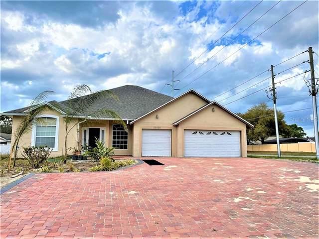 14325 Lake Price Drive, Orlando, FL 32826 (MLS #O5927125) :: Everlane Realty