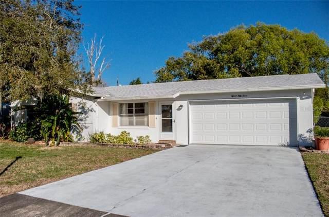 1553 Urbana Avenue, Deltona, FL 32725 (MLS #O5927135) :: Sell & Buy Homes Realty Inc