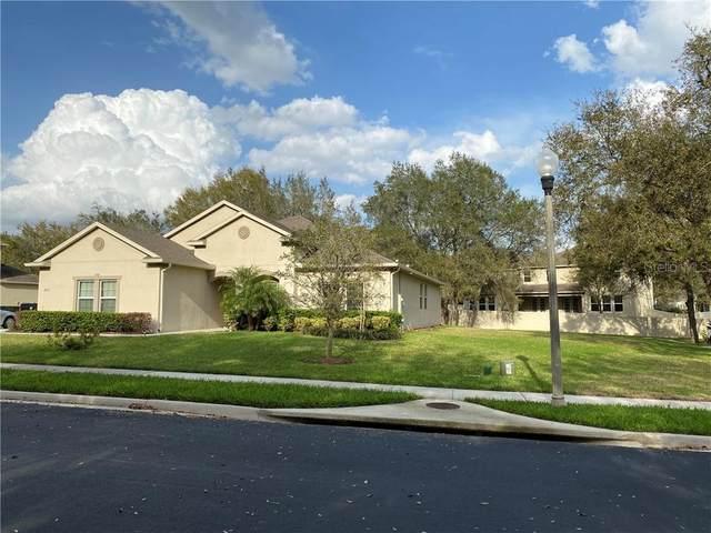 4427 Pine Gold Avenue, Apopka, FL 32712 (MLS #O5927149) :: Pepine Realty