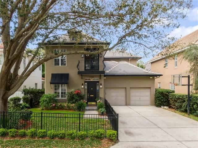 1108 Edwards Lane, Orlando, FL 32804 (MLS #O5927208) :: Century 21 Professional Group
