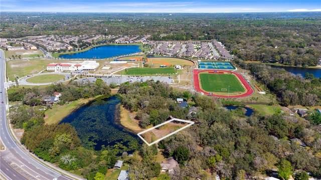 Jamie Lane, Casselberry, FL 32707 (MLS #O5927239) :: Florida Life Real Estate Group