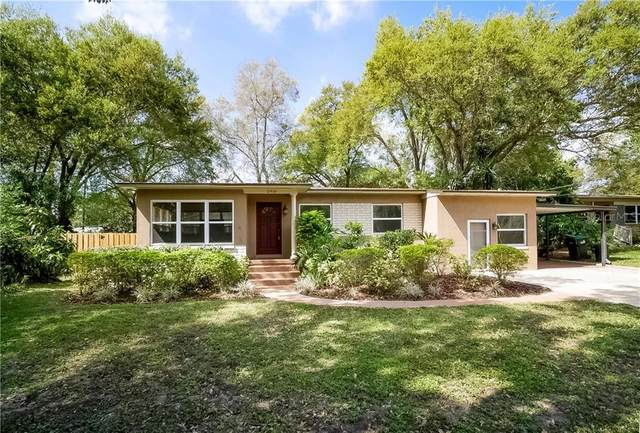 2910 S Osceola Avenue, Orlando, FL 32806 (MLS #O5927283) :: Zarghami Group