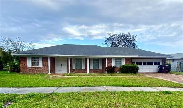 4301 Kasper Drive, Orlando, FL 32806 (MLS #O5927324) :: Pepine Realty