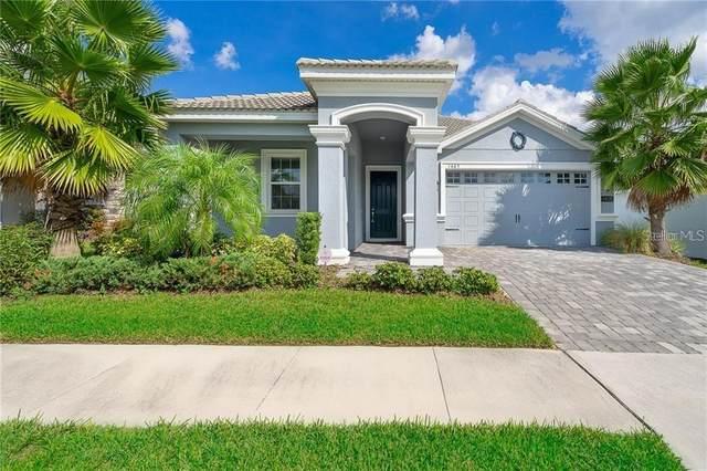 1405 Clubman Drive, Davenport, FL 33896 (MLS #O5927338) :: Pepine Realty