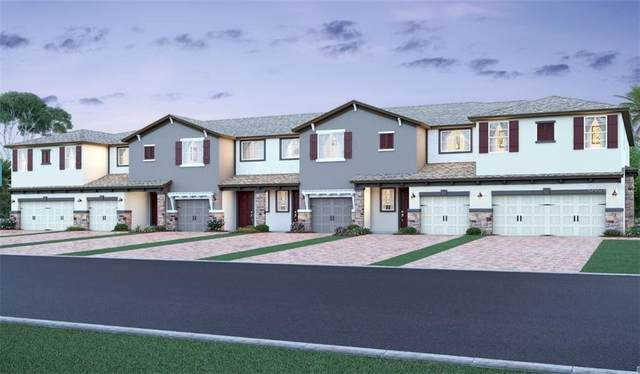 363 Evertree Loop, Sanford, FL 32771 (MLS #O5927441) :: Everlane Realty
