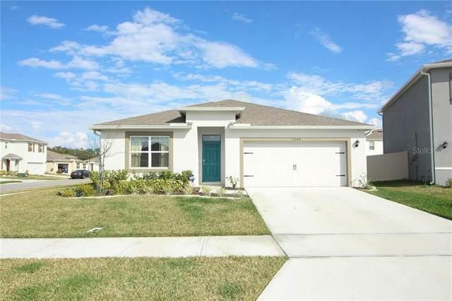 2040 White Pelican Terrace, Sanford, FL 32771 (MLS #O5927482) :: The Light Team