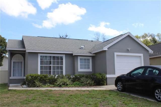 1981 Frenzel Drive, Apopka, FL 32703 (MLS #O5927500) :: Pepine Realty