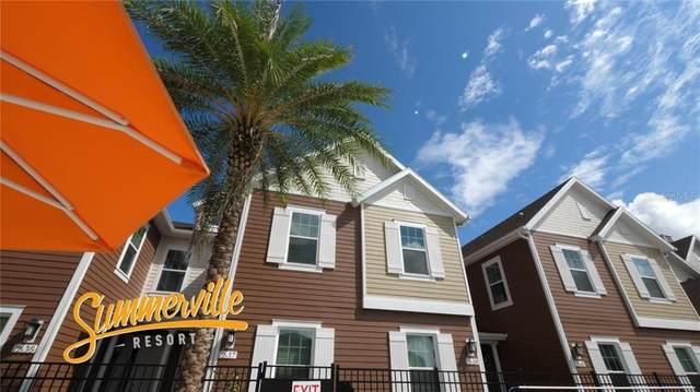 7596 Sunny Dreams Lane, Kissimmee, FL 34747 (MLS #O5927524) :: Vacasa Real Estate