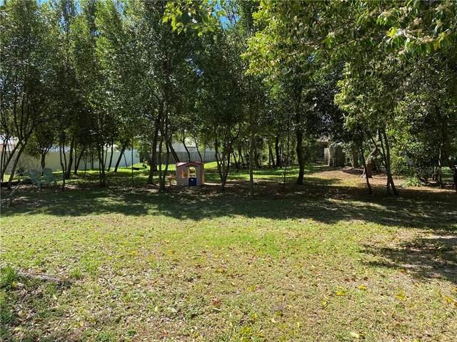 1041 Feather Drive, Deltona, FL 32725 (MLS #O5927535) :: New Home Partners