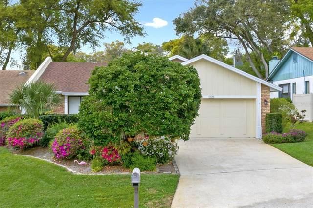 1034 Sweet Tree Court, Apopka, FL 32712 (MLS #O5927536) :: New Home Partners