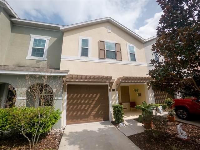 2478 Viterbo Way, Ocoee, FL 34761 (MLS #O5927570) :: Everlane Realty