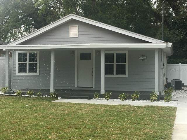 1802 S Bumby Avenue, Orlando, FL 32806 (MLS #O5927574) :: Griffin Group