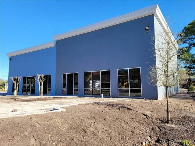7145 Aloma Avenue, Winter Park, FL 32792 (MLS #O5927599) :: Florida Life Real Estate Group