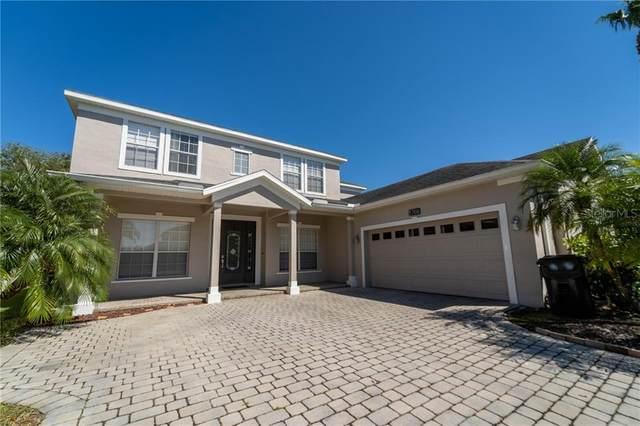 5768 Covington Cove Way, Orlando, FL 32829 (MLS #O5927628) :: Florida Life Real Estate Group
