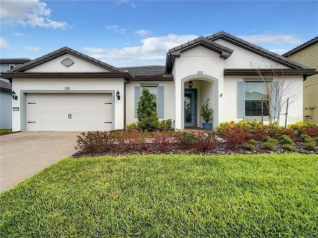 7067 Spring Drop Court, Orlando, FL 32836 (MLS #O5927634) :: Young Real Estate