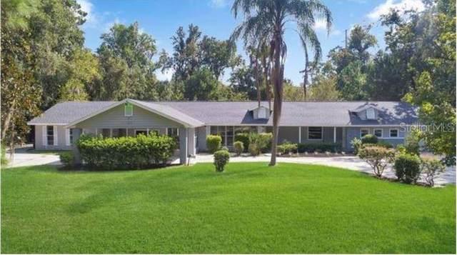 182 Parsons Road, Longwood, FL 32779 (MLS #O5927649) :: Premium Properties Real Estate Services