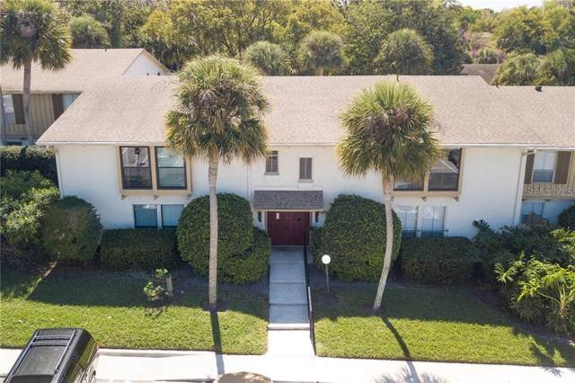 Altamonte Springs, FL 32701 :: Griffin Group