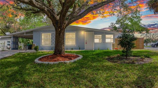 403 N Hart Boulevard, Orlando, FL 32835 (MLS #O5927693) :: Bob Paulson with Vylla Home