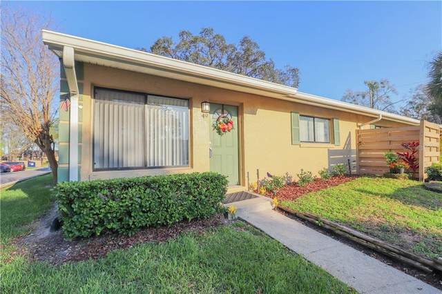 725 Northlake Boulevard #49, Altamonte Springs, FL 32701 (MLS #O5927706) :: Bustamante Real Estate