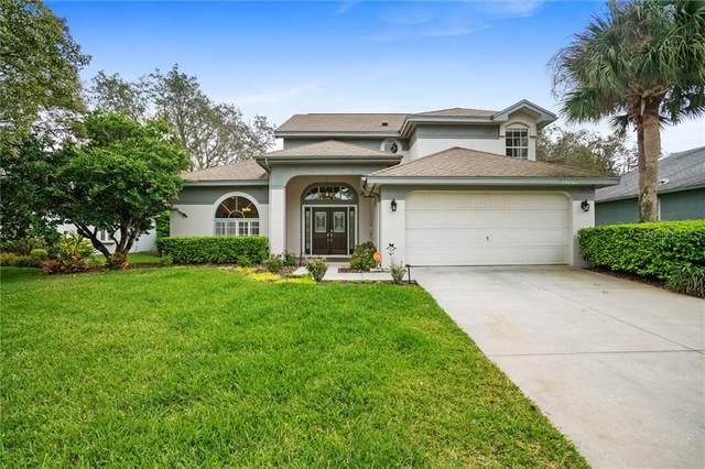 14807 Faversham Circle, Orlando, FL 32826 (MLS #O5927729) :: Pepine Realty