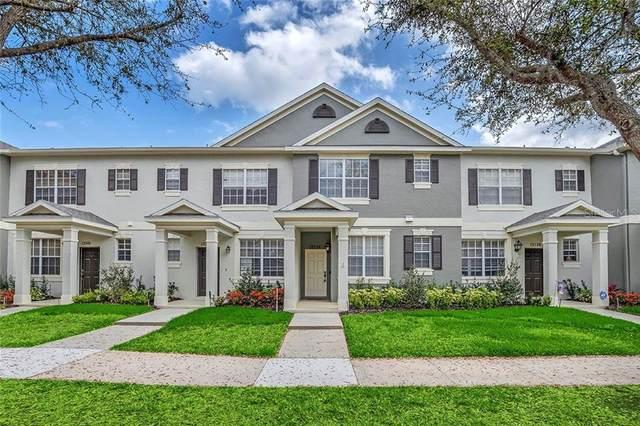 12524 Langstaff Drive, Windermere, FL 34786 (MLS #O5927753) :: Century 21 Professional Group