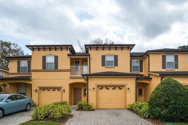 2050 Retreat View Circle, Sanford, FL 32771 (MLS #O5927765) :: New Home Partners
