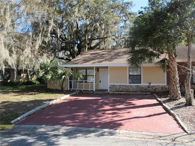 472 Tamarack Street, Altamonte Springs, FL 32714 (MLS #O5927822) :: Bustamante Real Estate