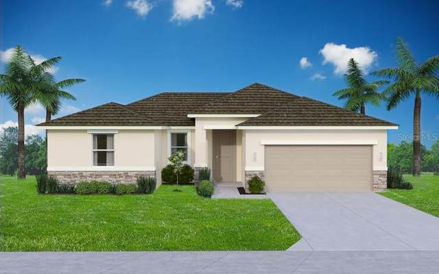 1647 Dunlap Drive, Deltona, FL 32725 (MLS #O5927875) :: Positive Edge Real Estate