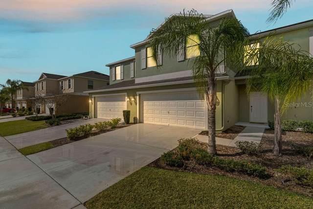 3212 Rodrick Circle, Orlando, FL 32824 (MLS #O5927908) :: Bob Paulson with Vylla Home