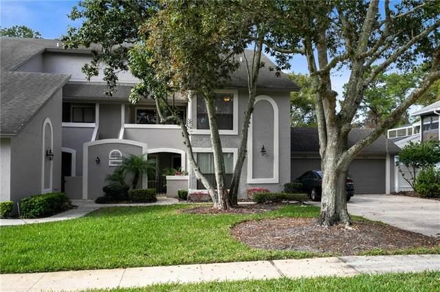 308 N Shadowbay Boulevard #216, Longwood, FL 32779 (MLS #O5927963) :: Young Real Estate