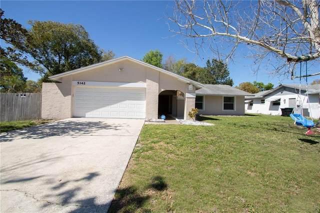 5142 Greenway Drive, Orlando, FL 32819 (MLS #O5927970) :: Everlane Realty