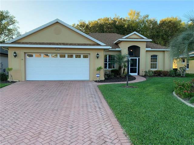 5361 Butterfly Court, Leesburg, FL 34748 (MLS #O5927977) :: The Duncan Duo Team
