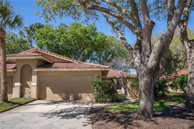 7702 Sundial Lane, Orlando, FL 32819 (MLS #O5927982) :: Zarghami Group